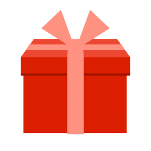 simple_present_red